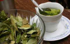 12 Proven Health Benefits of Bay Leaf Tea