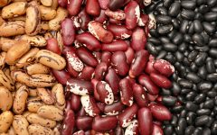 12 Proven Health Benefits of Beans