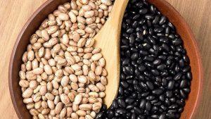 Bean Benefits