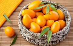 10 Proven Health Benefits of Kumquats