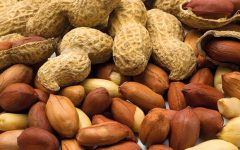 10 Proven Health Benefits of Peanuts