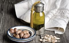 20 Proven Health Benefits of Argan Oil