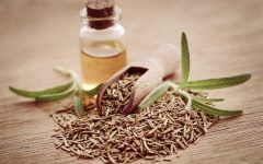 35 Proven Health Benefits of Rosemary Oil