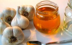 10 Proven Health Benefits of Garlic Tea