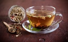 14 Surprising Health Benefits Of Drinking Licorice Root Tea