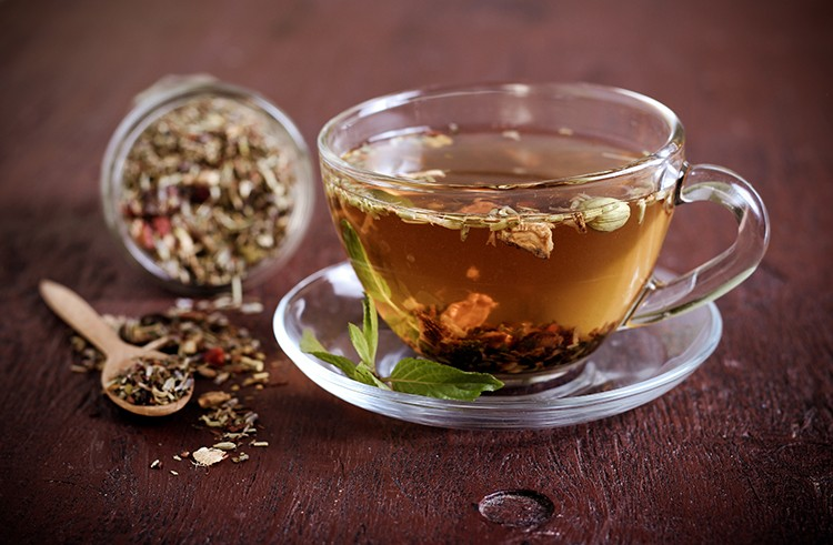 Benefits-Of-Drinking-Licorice-Root-Tea