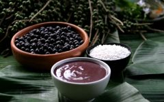 10 Benefits of Acai For Health