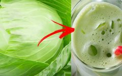 20 Proven Health Benefits of Cabbage Juice