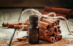 20 Proven Health Benefits of Cinnamon Oil