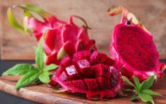 30 Proven Health Benefits of Dragon Fruit