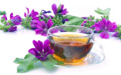 10 Surprising Health Benefits of Malva's tea