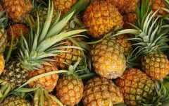 30 Benefits of Pineapple For Health