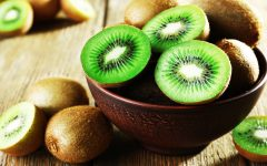 12 Benefits of kiwi for health