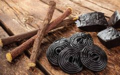 10 Proven Health Benefits of licorice