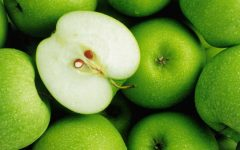 28 Proven Health Benefits of Green Apple