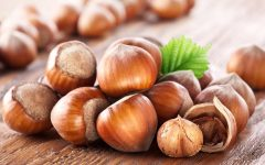 15 Proven Health Benefits of Hazelnuts