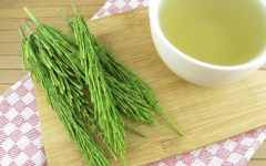 20 Proven Health Benefits of Horsetail tea