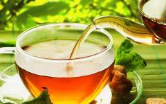 15 Proven Health Benefits of Mate Tea