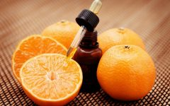 10 Proven Health Benefits of Orange Essential Oil