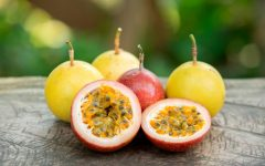 15 Proven Health Benefits of Passion Fruit