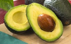 15 Proven Health Benefits of Avocado