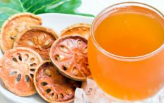 21 Health Benefits of Bael Juice