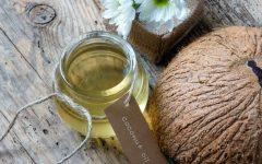 45 Proven Health Benefits of Coconut Oil