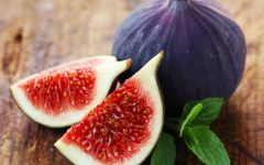 35 Proven Health Benefits of Figs