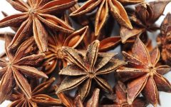 20 Proven Health Benefits of Star Anise
