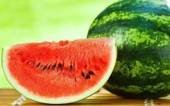 25 Proven Health benefits of Watermelon