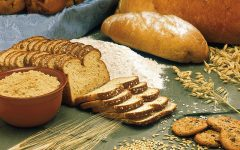 10 Proven Health Benefits of Whole Grains