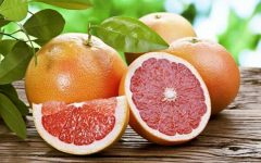 18 Proven Health Benefits of Grapefruit