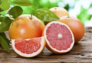 18 Proven Health Benefits of Grapefruit