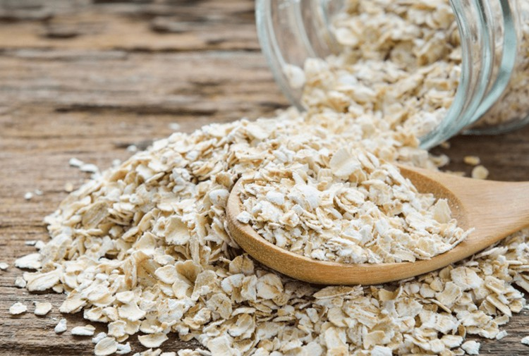 18 Proven Health Benefits of Oats