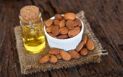 30 Proven Health Benefits of Almond Oil
