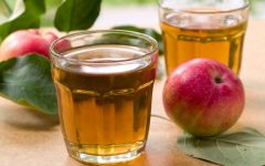 13 Health Benefits of Apple Juice