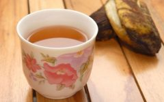 10 Surprising Health Benefits of Drinking Banana Tea