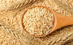 30 Proven Health Benefits of Brown Rice