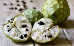 15 Benefits of Cherimoya for Health