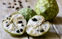 15 Benefits of Cherimoya for Health