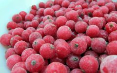 25 Proven Health Benefits of Currant