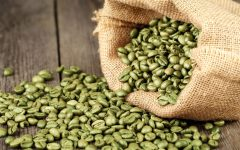 26 Proven Health Benefits of Green Coffee