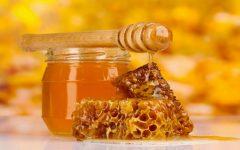 28 Proven Health Benefits of Honey