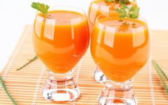 15 Proven Health Benefits of Papaya Juice