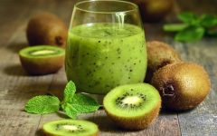 15 Health Benefits of Kiwi Juice