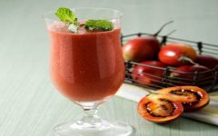 13 Health Benefits of Tamarillo Juice