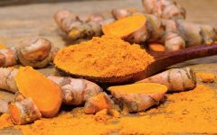 21 Proven Health Benefits of Turmeric