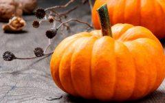 10 Benefits of Pumpkin Health