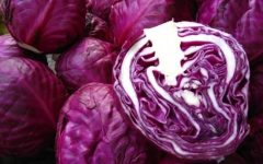 12 Proven Health Benefits of Purple Cabbage