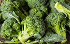 15 Proven Health Benefits of Broccoli